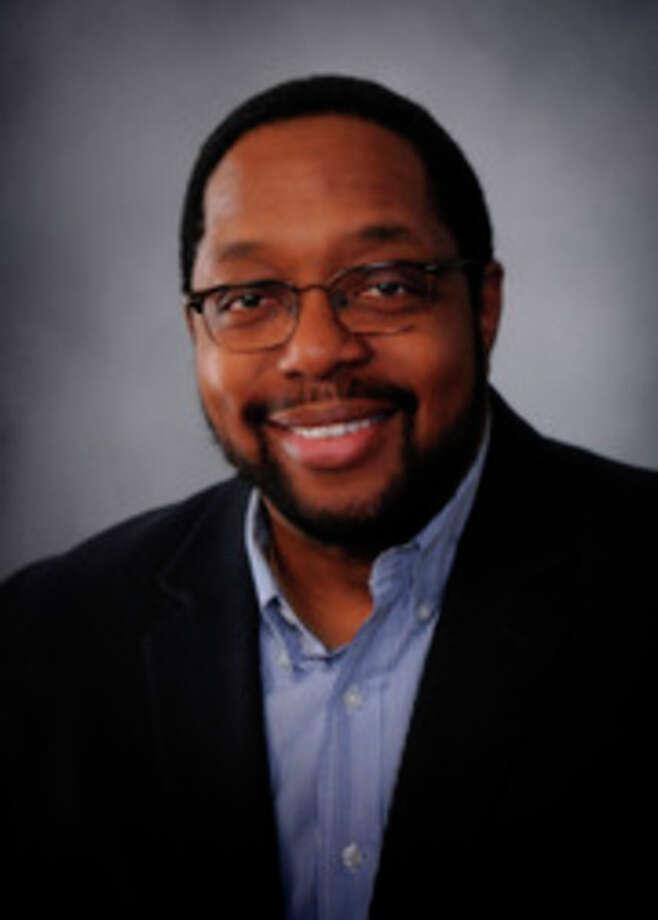 Judge Darnell Jackson