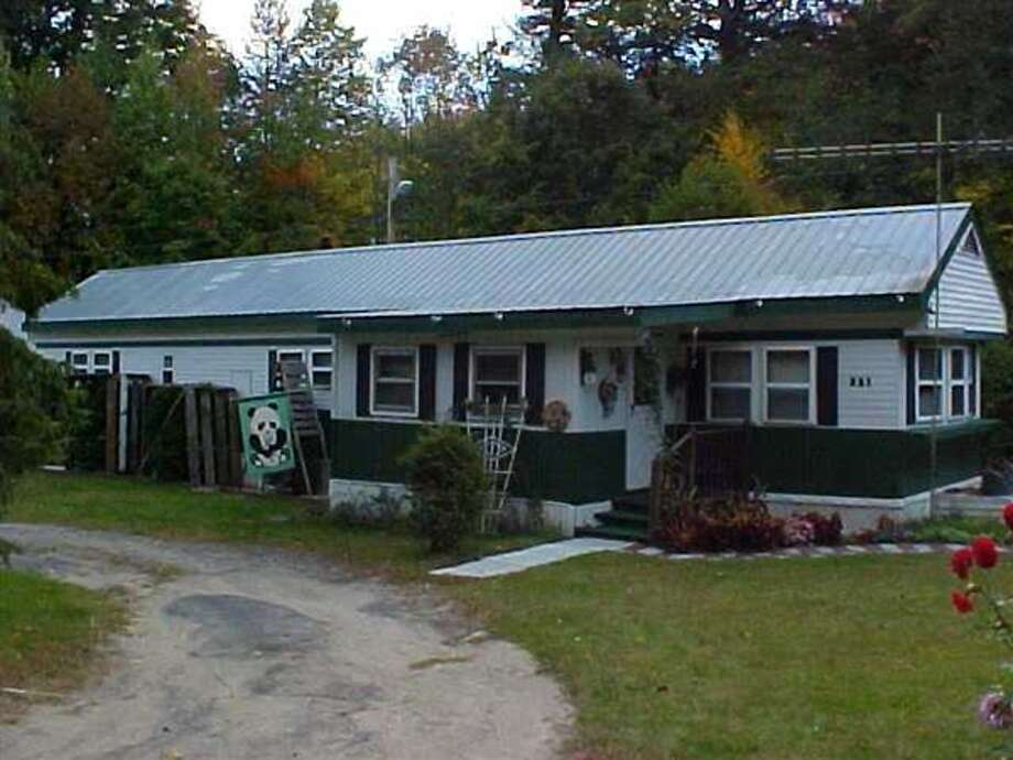 221 Wilton Mountain Road, Corinth, $30,000 (Saratoga County Assessment Database)