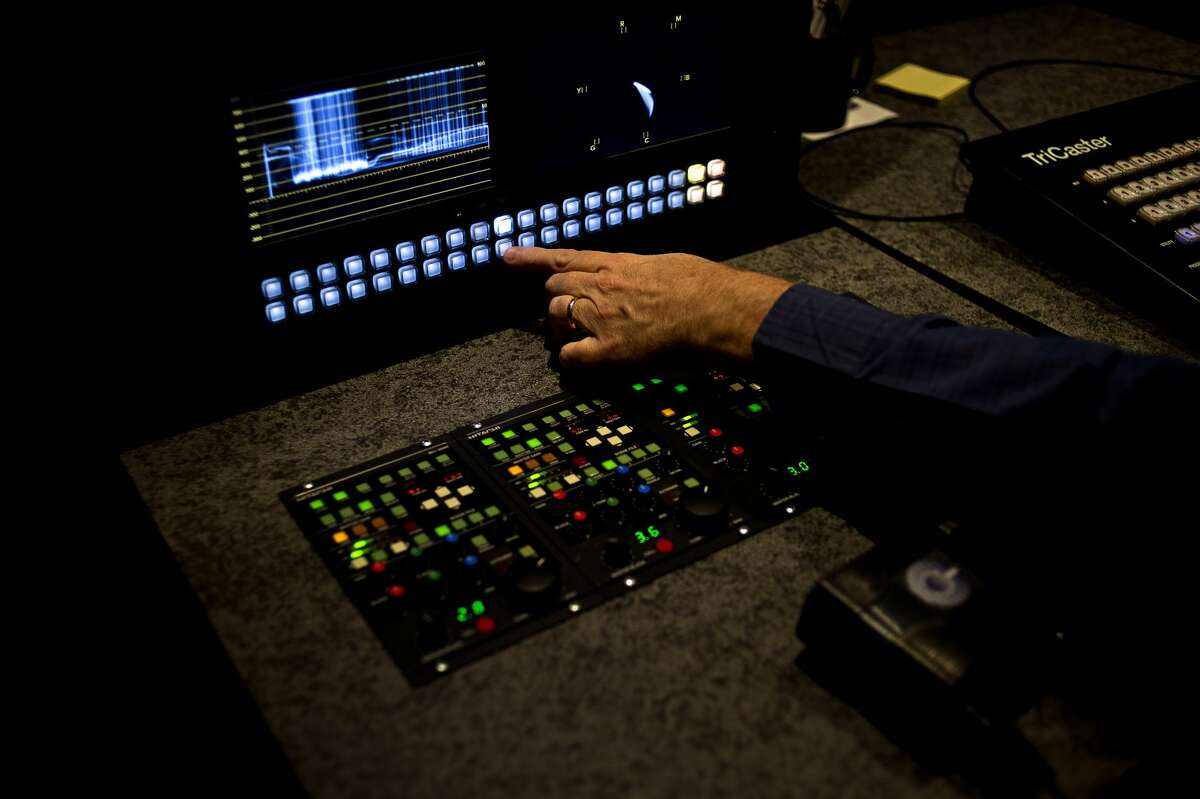 """ERIN KIRKLAND 
