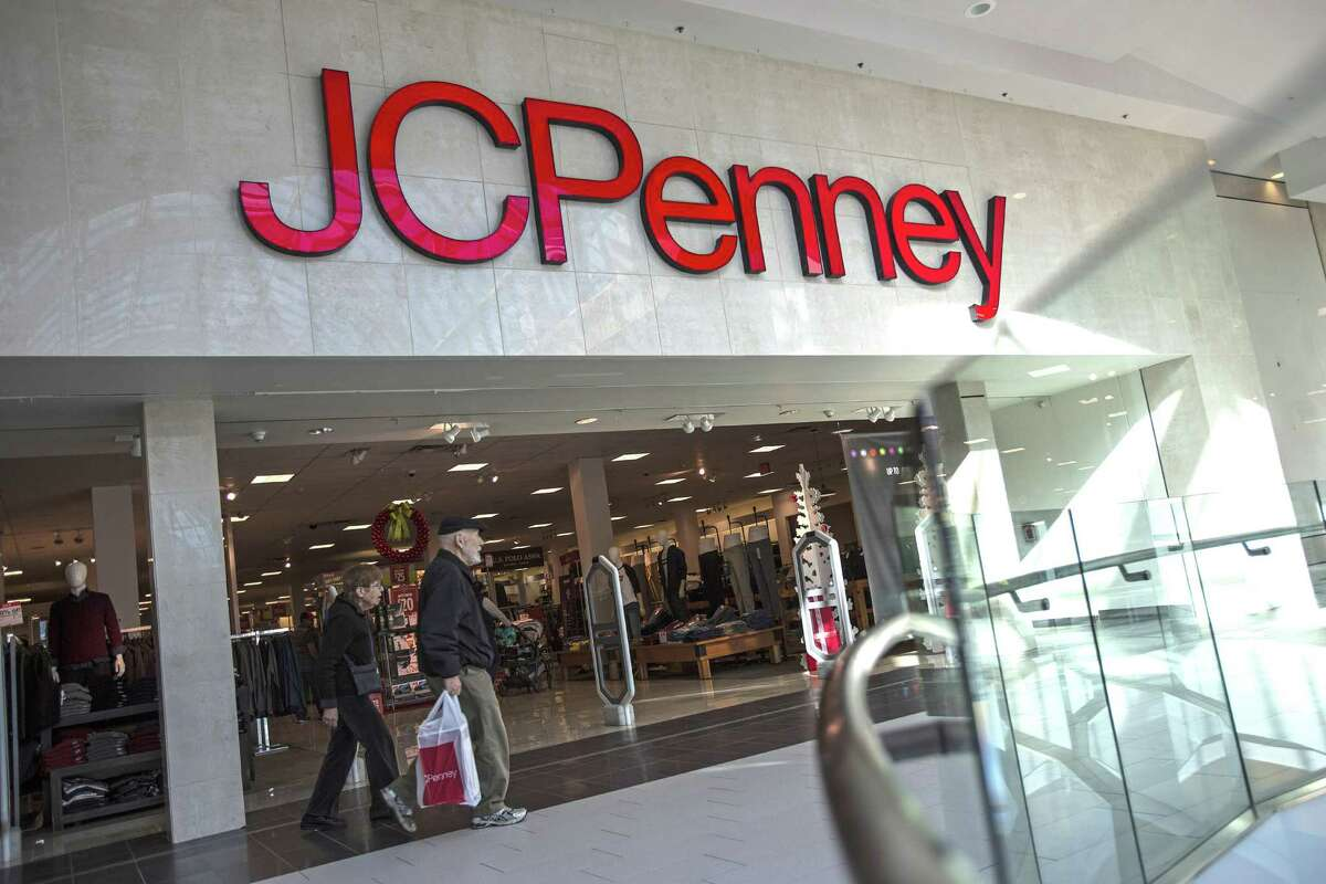 JCPenneyJCPenney is hoping to hire 4,150 seasonal workers in Texas. The company is hosting an event Oct. 21 to staff its salon locations and aiming to hire 2,000 stylists.