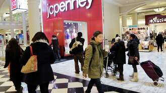 """NEW YORK (AP) — J.C. Penney said Friday that it will be closing anywhere from 130 to 140 stores as well as two distribution centers over the next several months as it aims to improve profitability in the era of online shopping.  Like other department stores, J.C. Penney is trying to adjust to changing shopping patterns, and is joining other department stores like Macy's, which are shrinking their store footprint.  Nordstrom Inc., the department store recently scolded by President Donald Trump, reported late Wednesday a better-than-expected quarterly profit with help from strong sales online and at Nordstrom Rack.  Macy's, the nation's largest department store chain, says its earnings for the quarter that includes the holiday period dropped nearly 13 percent as results were dragged down by lower sales, store closures and other costs.  Given the environment, Penney wants to be less dependent on clothing, and is focusing its efforts on its home area and rolling out major appliances in it stores.  Penney is arming its store associates with mobile devices to help check out online shoppers who are picking up orders in the store.  """"With a slimmed down store portfolio, (J.C. Penney) will be able to focus on making its remaining stores more of a destination,"""" said Neil Saunders, managing director of retail research firm GlobalData Retail, in a report."""