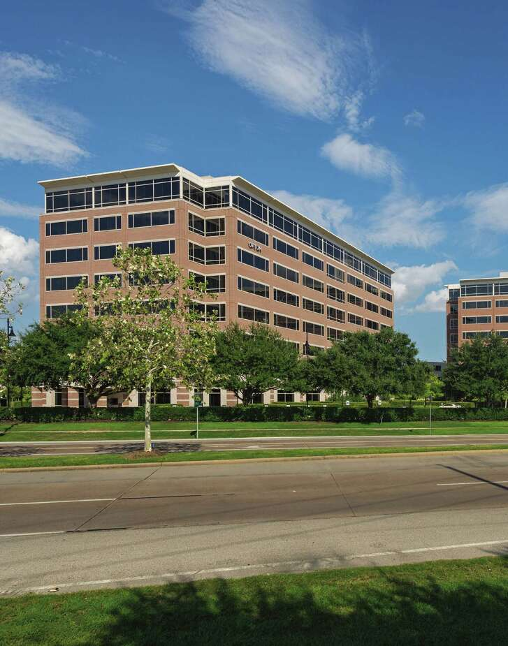 Team will expand its space to 61,000 square feet in the Sugar Creek office complex.