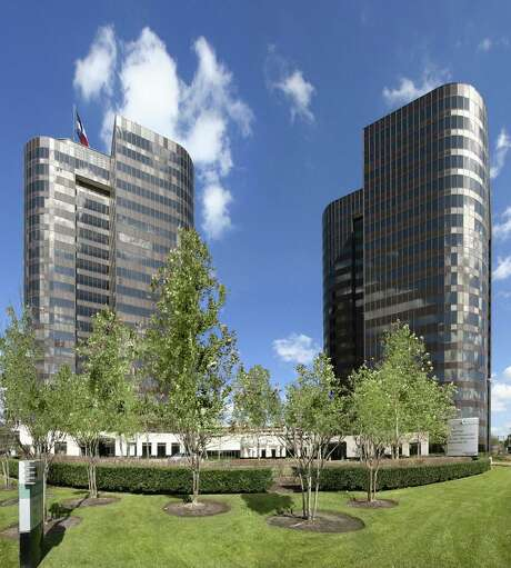Boxer Property, owner of 7324 Southwest Freeway, announced a throng of lease deals for October. / handout