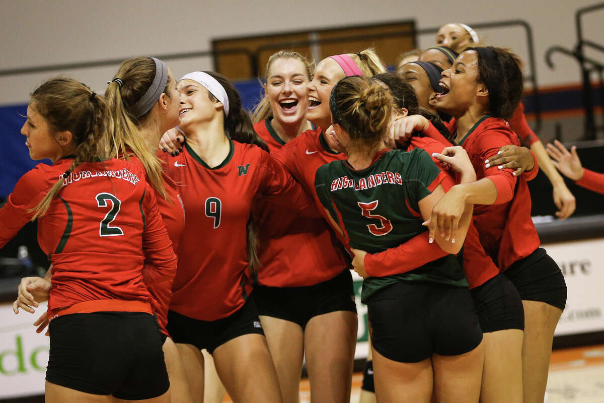 Volleyball: State tournament berth at stake when No. 1 Oak ...