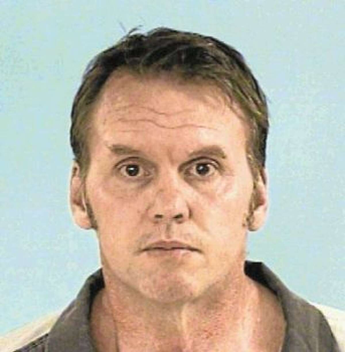 A state district judge dismissed intoxicated manslaughter charges this week against a Ed Blackwell who was found incompetent to stand trial in the killing of three people in a head-on crash after he consumed 22 beers and drove the wrong way on Interstate 45.