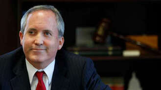 Texas, four other states and the Federal Trade Commission reached a $100 million settlement with Questcor Pharmaceuticals to resolve a lawsuit that accused the drug company of monopolizing the market for Acthar, the only adrenocorticotropic hormone-base drug sold in the United States.  Texas Attorney General Ken Paxton said in a statement that Questcor allegedly blocked competition for the drug by acquiring the rights for Synacthen Depot, the only other similar drug sold in the world and raising the price by 85,000 percent.