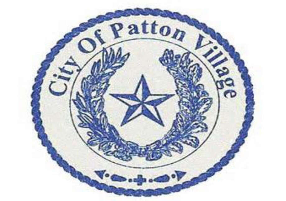 Two newcomers, Garry Hershman and David Daniel, have been elected to Patton Village city council in the November 2016 elections. Photo: Courtesy Of The City Of Patton Village