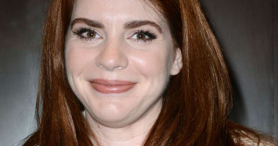 Stephenie Meyer isn't giving her 'Twilight' fans exactly what they want — 'But that's not why I write,' she said. Photo: Courtesy Photo