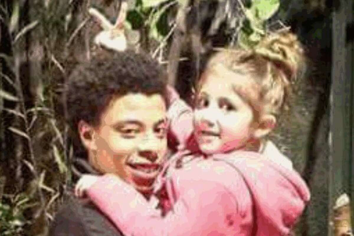 Justus Booze, 23, died after becoming entangled in a wood chipper on Wednesday, May 5, 2016, Guilderland Police said. (Photo from gofundme)
