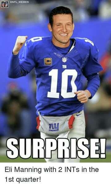 Dak Prescott Cowboys Highlight Nfl Memes In Week 10 Houstonchronicle Com