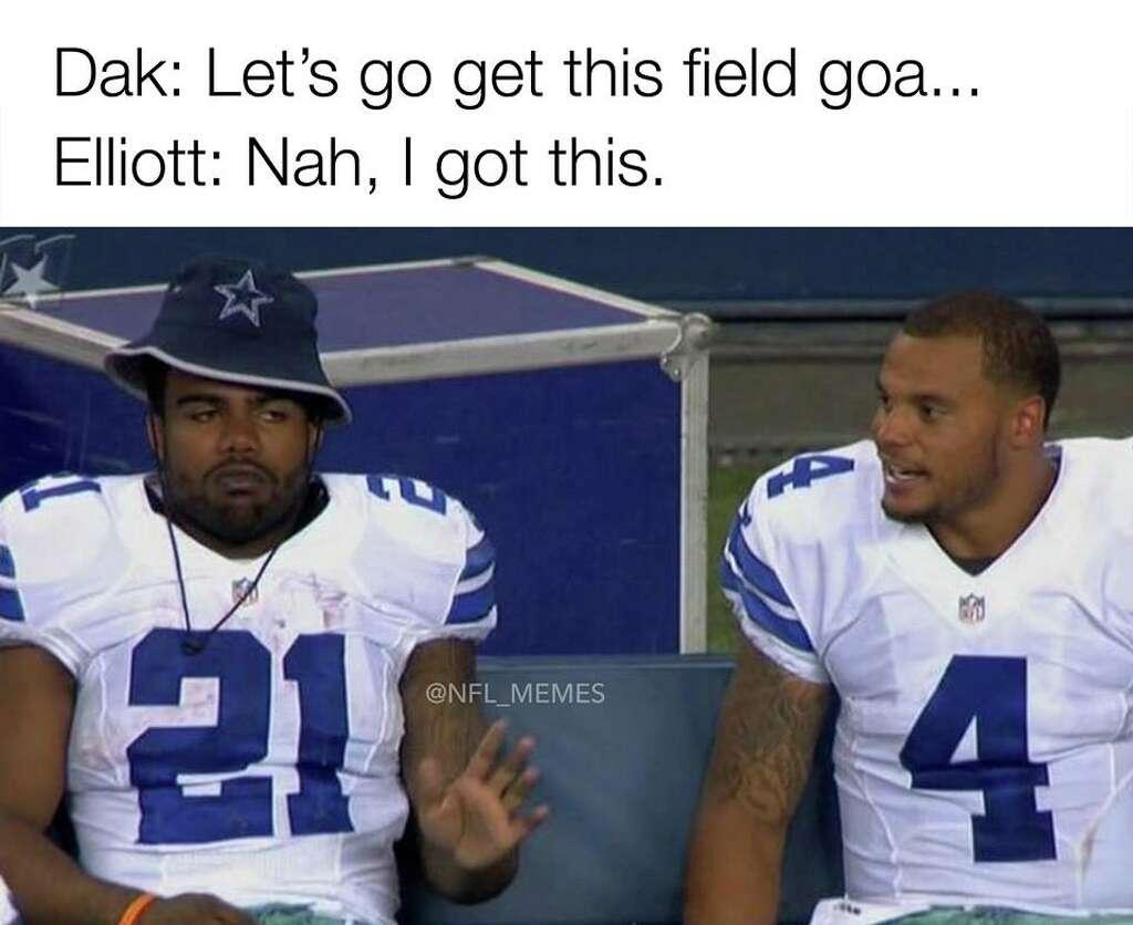 1024x1024 dak prescott, cowboys highlight nfl memes in week 10 houston,Dak Prescott Cowboys Meme