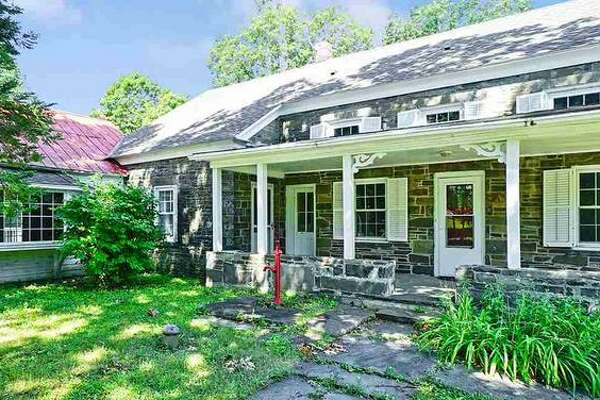 $550,000. 283-294 Alcove Rd., Coeymans, NY 12046. View listing.