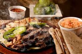 Tomball gets Fajita Pete's fifth location, which is scheduled to open Nov. 20, 2016.
