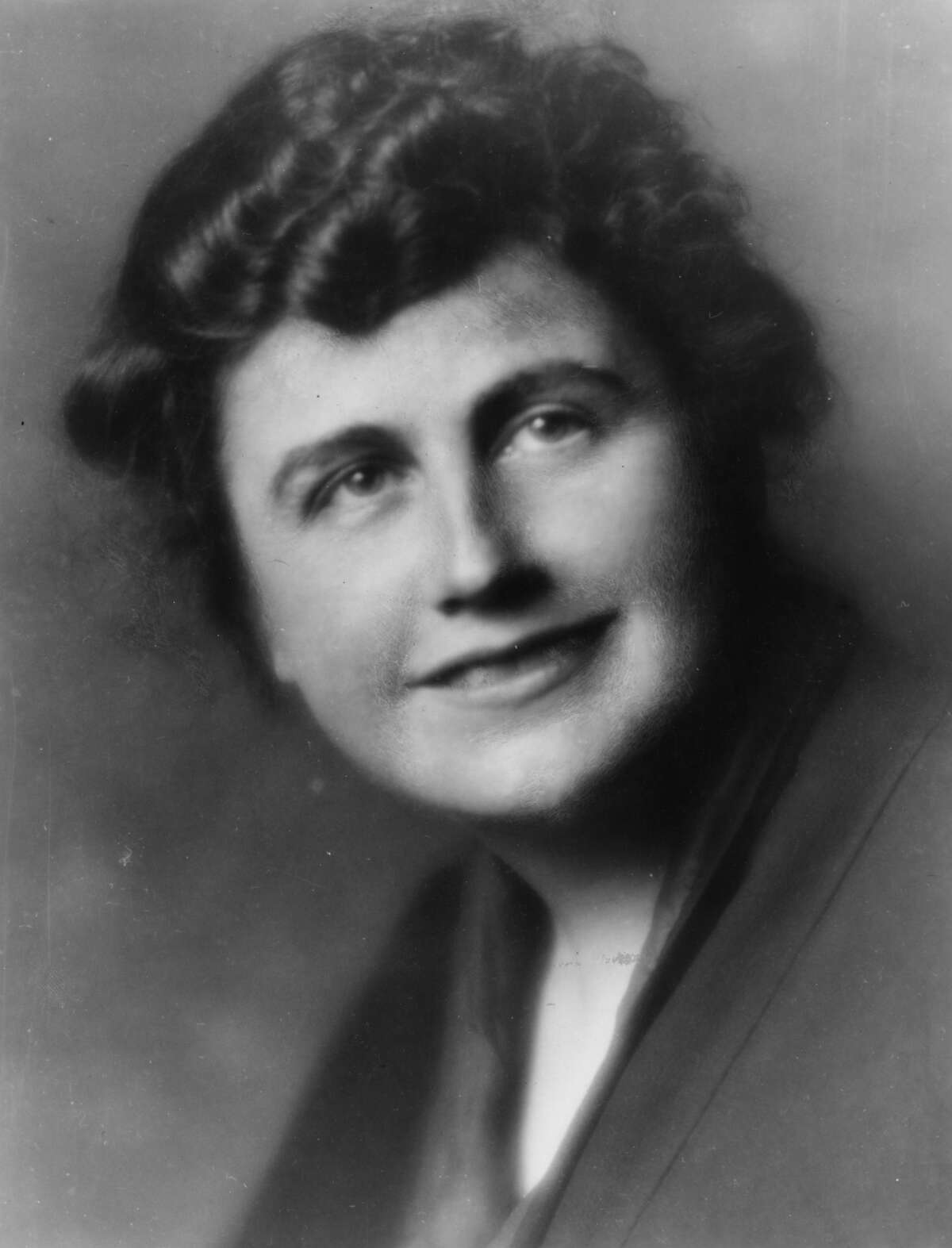 First Lady: Edith Bolling Galt Wilson (Oct. 15, 1872- Dec. 28, 1961) President:Woodrow Wilson (28) (March04, 1913-March 04, 1921) Age at Inauguration: 43 years, 2 months