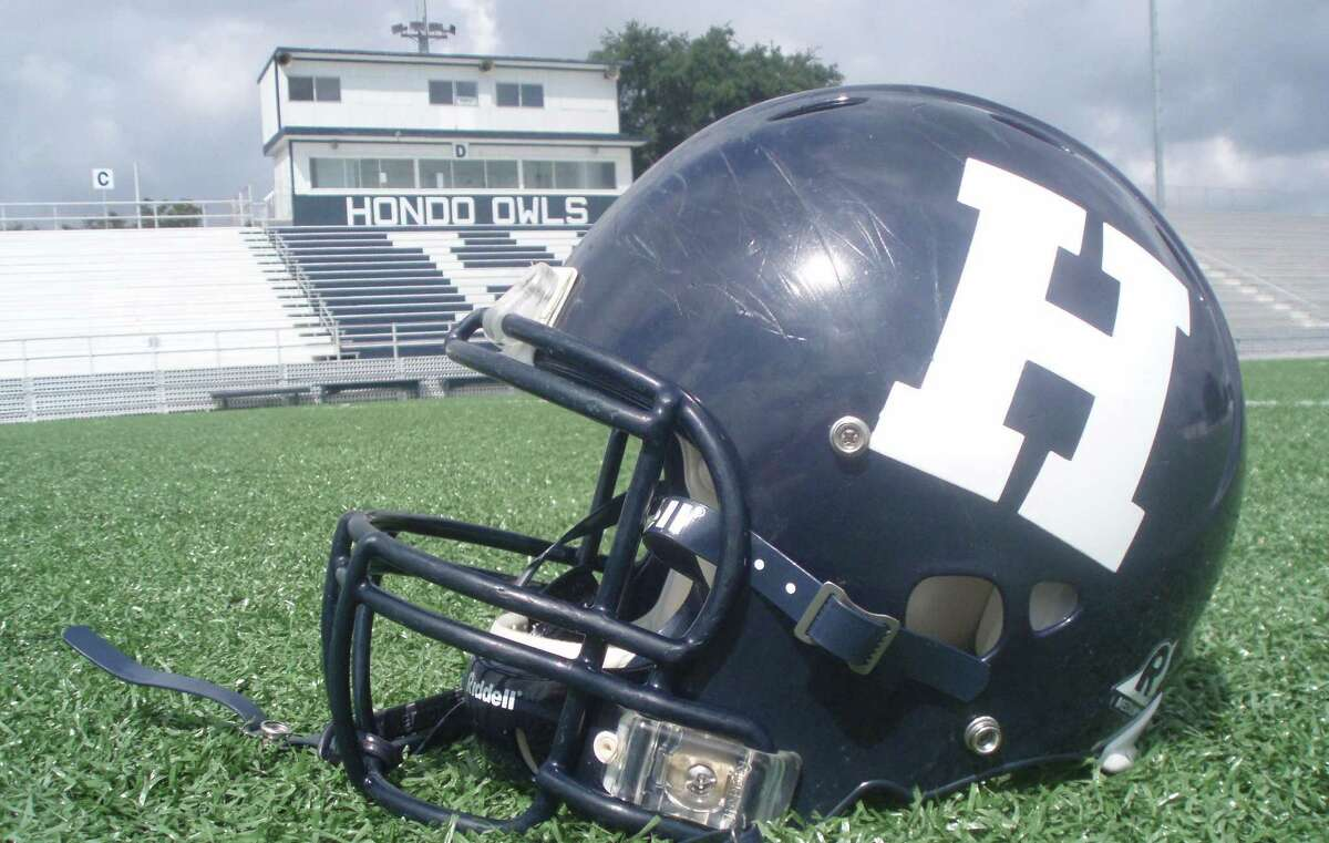 On Monday, August 30, Hondo Independent School District announced on Twitter it has canceled its football games scheduled for this week.