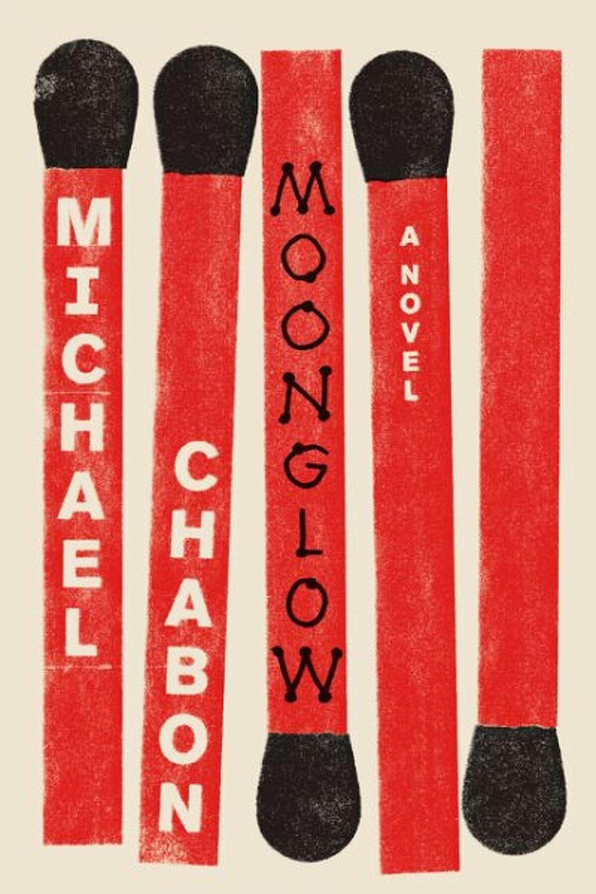 """Moonglow"""