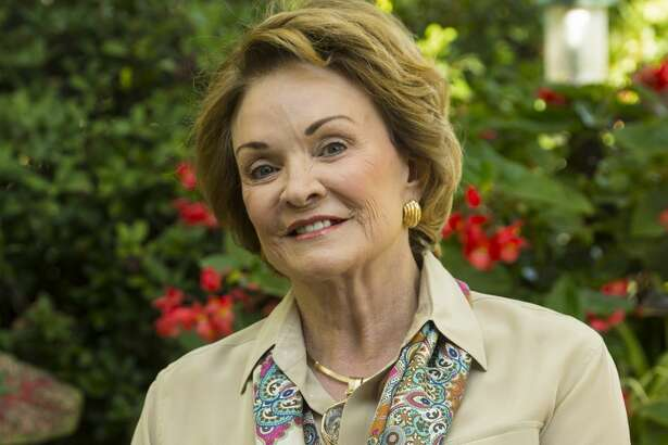 Linda Cowden