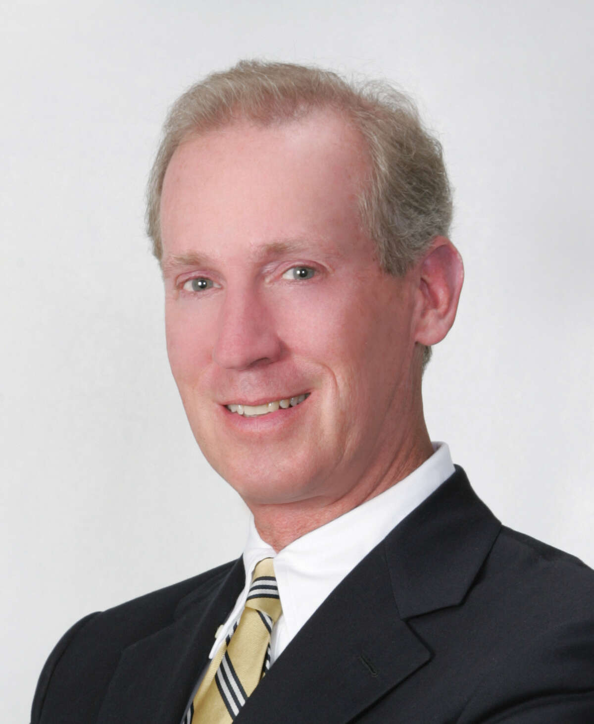 Peter F. Hunt, Chairman and CEO, Hunt Real Estate ERA (Photo provided)