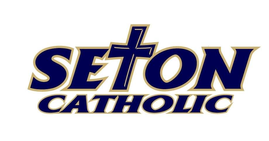 25. Seton Catholic College Prep: VancouverTop colleges score: ACollege enrollment: n/aCulture and diversity grade: B+Student-teacher ratio: 14:1 Photo: Setonhigh.org