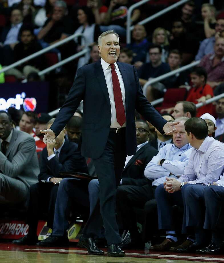 Portland Trail Blazers Head Coach: Nov. 17: Rockets 126, Trail Blazers 109