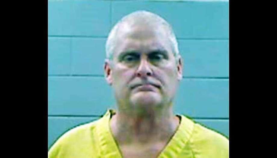 Husband Accused In Death Of Stone Oak Kindergarten Teacher