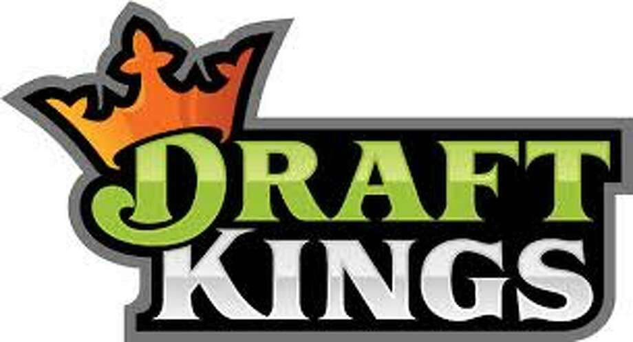 DraftKings and FanDuel agreed to a merger to be completed as soon as 2017 if it is approved.