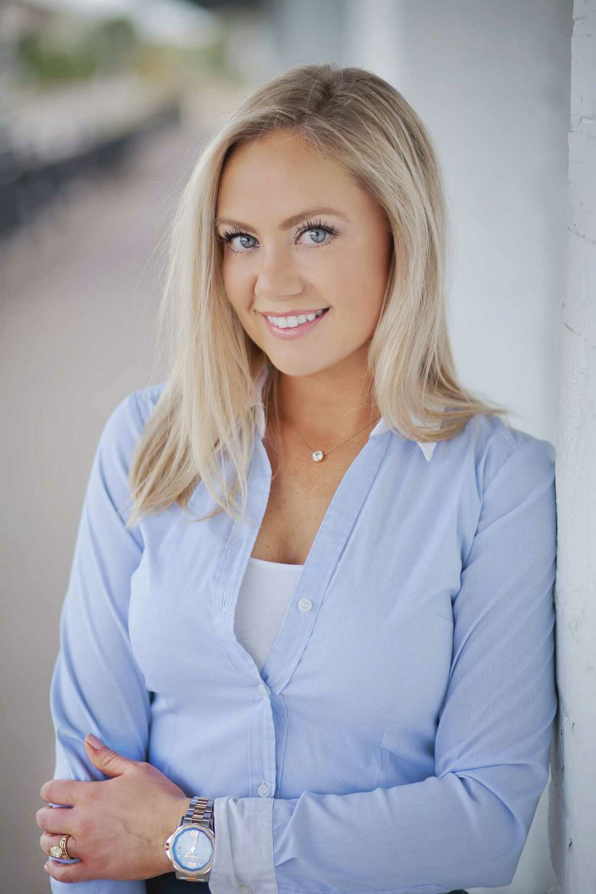 Sarah Starry has joined Houston-based Streetwise Retail Advisors as a broker associate.