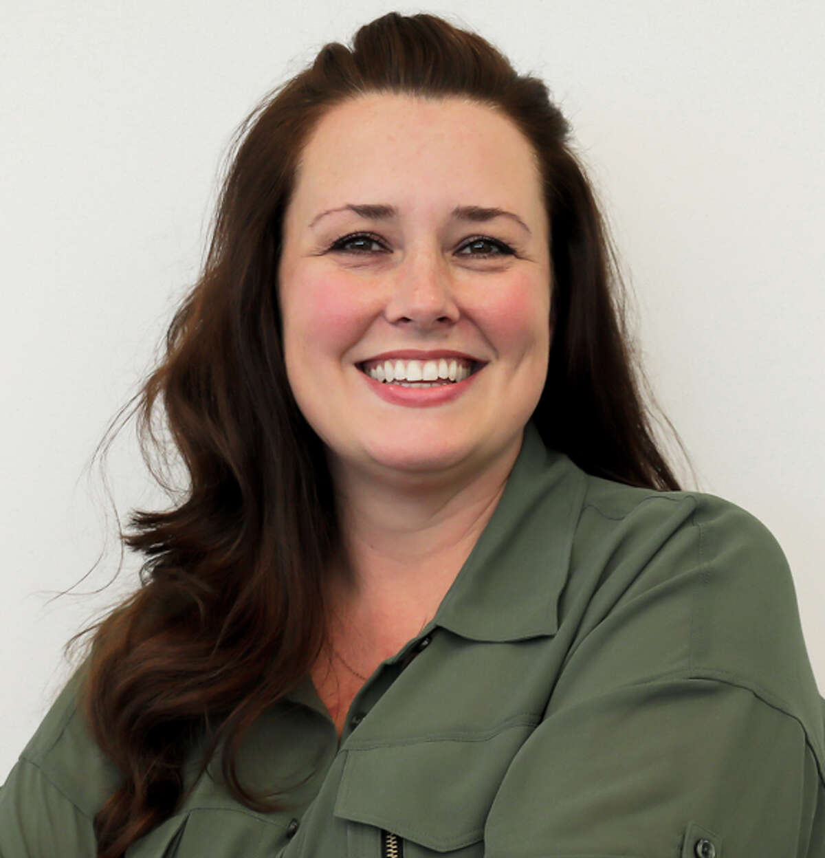 Kristen McDade has joined Berkadia as senior director in its Houston office. McDade, who specializes in land brokerage, will serve on the investment sales team.