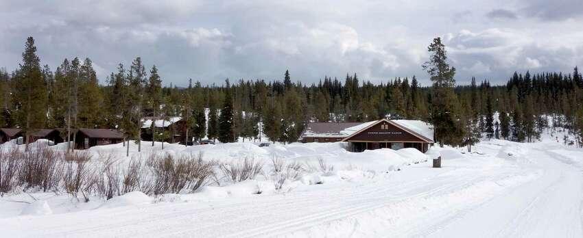 19. Wyoming Median list price: $219,450   10 yr. price change: 20.2%   Homeownership rate: 68.0% Source: 24/7 Wall St.