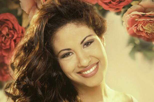 """To Selena, With Love,"" by Chris Perez, widower of the late Selena, is the basis for a TV series of the same name. The book details the romance between Perez and the slain Tejano singer. It has been optioned by Endemol Shine North America."