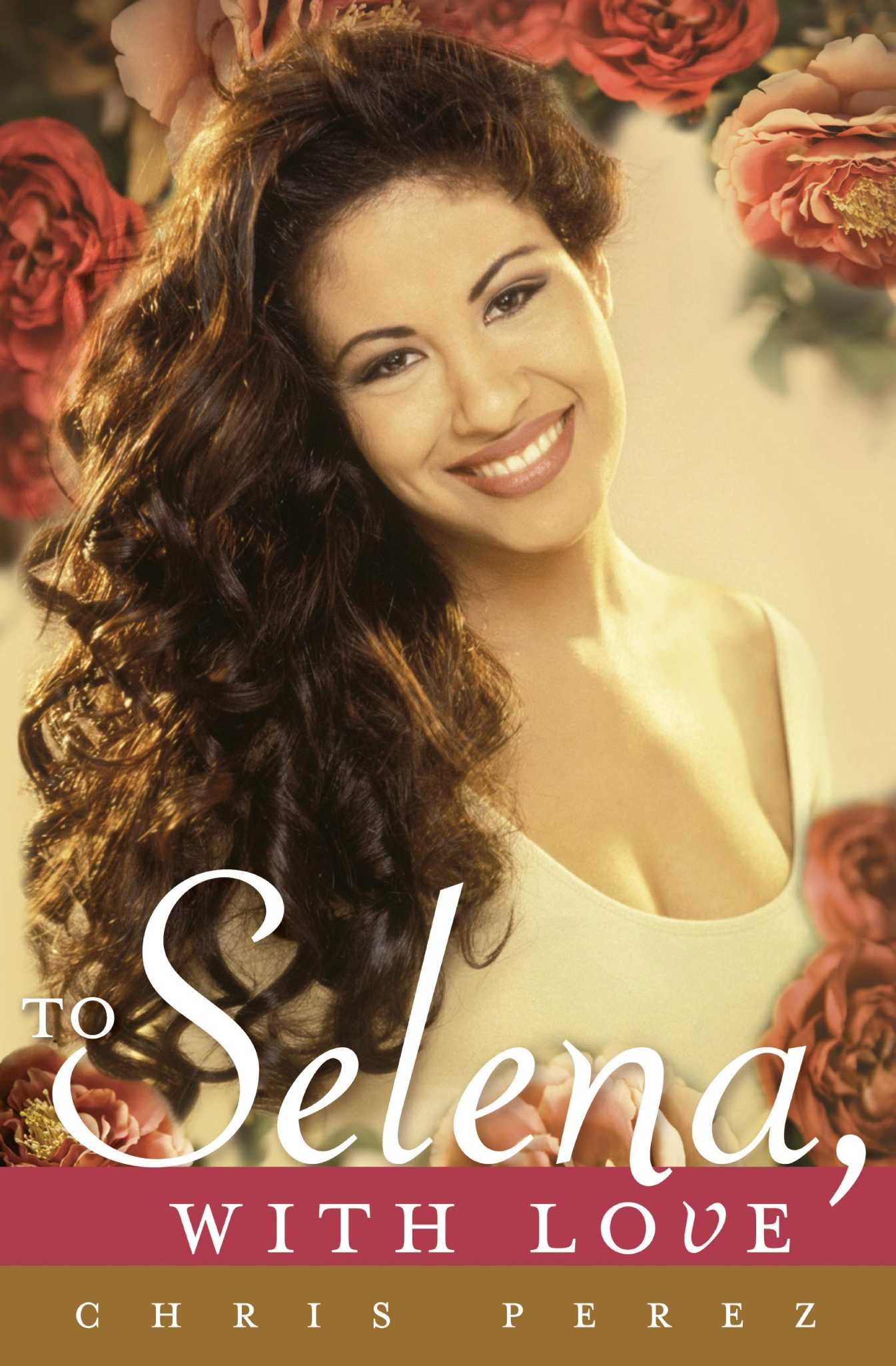 No Selena Perez TV series? Not if the late singer's dad can