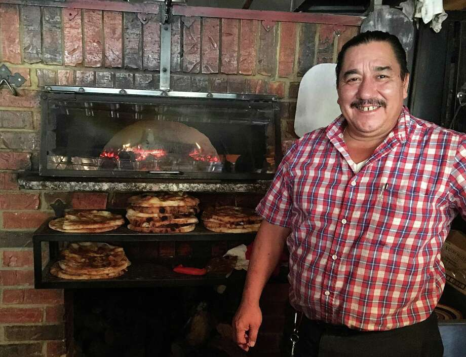 food restaurants article sale focaccia italian grill