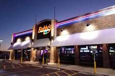 Hours are Monday-Thursday 4 p.m.-midnight and Friday-Sunday 11 a.m.-midnight. Visit bubbas33.com for a full menu.