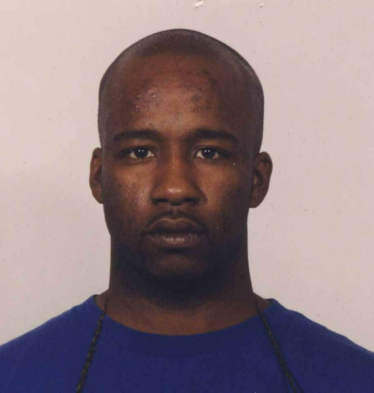 Norwalk police cold case detectives are working to solve the 2000 homicide of a Bridgeport man, John Norwood.