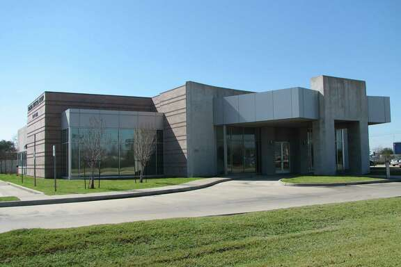 WHGS Holdings Co. has sold a 12,300-square-foot medical office building at 150 FM 1959.