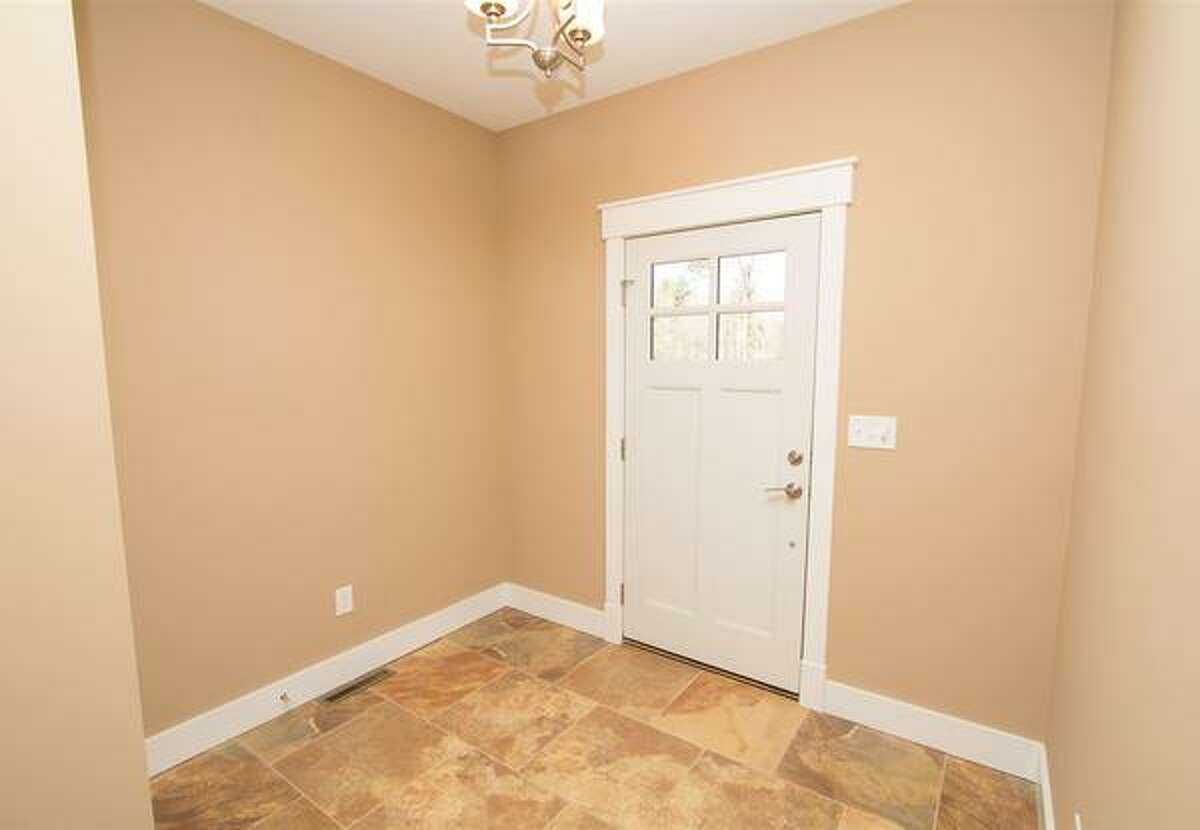 $425,000 . 4 Eighteenth Pass, Wilton, NY 12831.View listing.