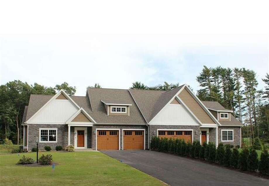 $425,000. 4 Eighteenth Pass, Wilton, NY 12831. View listing. Photo: CRMLS