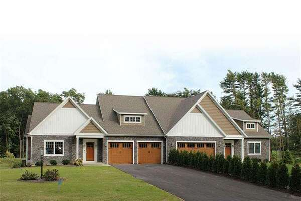 $425,000. 4 Eighteenth Pass, Wilton, NY 12831. View listing.