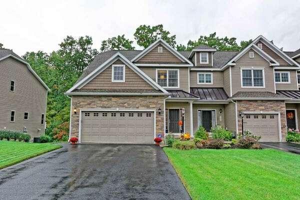 $334,900. 179 Fieldstone Dr., Niskayuna, NY 12304. View listing.