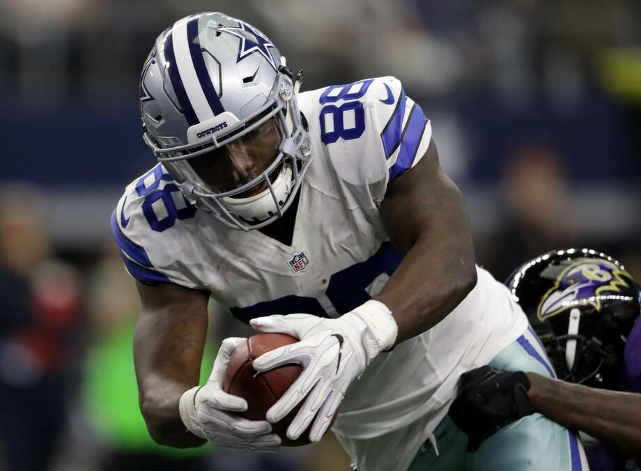 Analysis Dez Bryant Could Be Great Fit For Seattle