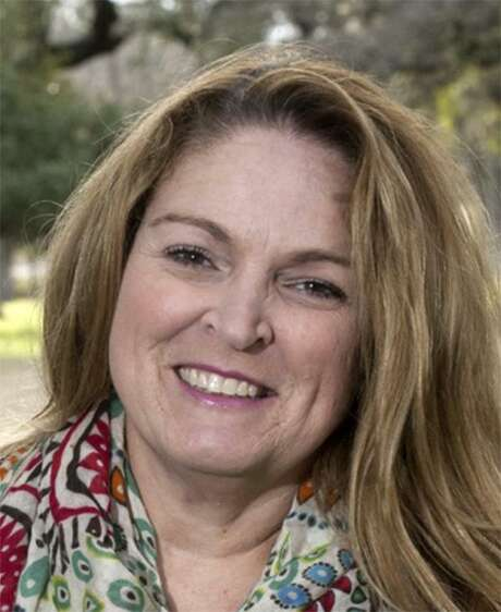 Jennie Lew Leeder is a Democratic candidate for Texas Senate District 24.