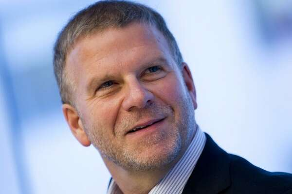 Tilman Fertitta, owner of Fertitta Entertainment and its affiliates, Landry s and Fertitta Hospitality
