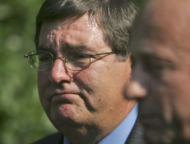 14. Rep. Michael Burgess NRA Direct Support: $19,150 Photo: Lawrence Jackson, AP