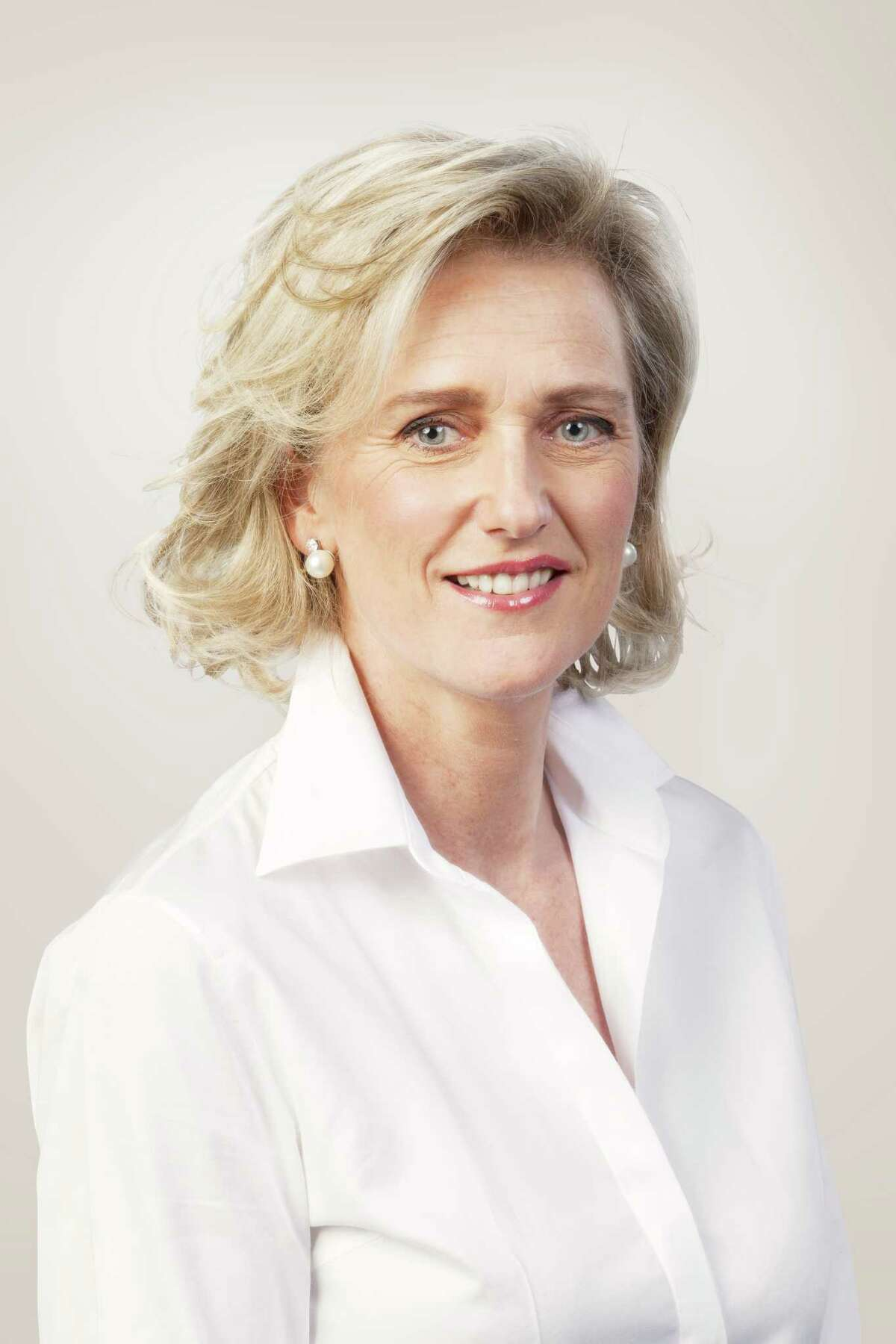 Princess Astrid will lead 200 government and business executives on a trade mission through Texas between Dec. 3 and Dec. 10, 2016.