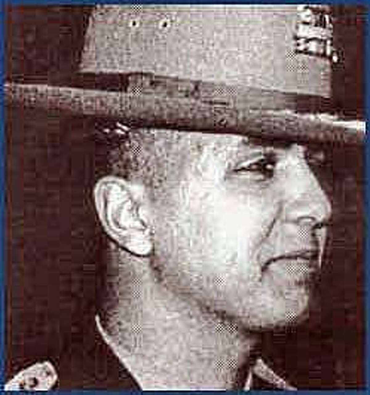 Twenty-seven years ago on Thursday, Nov. 22, 2016, Trooper Jorge Agosto was killed while working with a traffic squad on I-95 in Greenwich. The driver who struck and killed the 27-year-old trooper had a diabetic seizure that caused dizziness, confusion and blackouts. Agosto, died the day before Thanksgiving on Nov. 22, 1989.