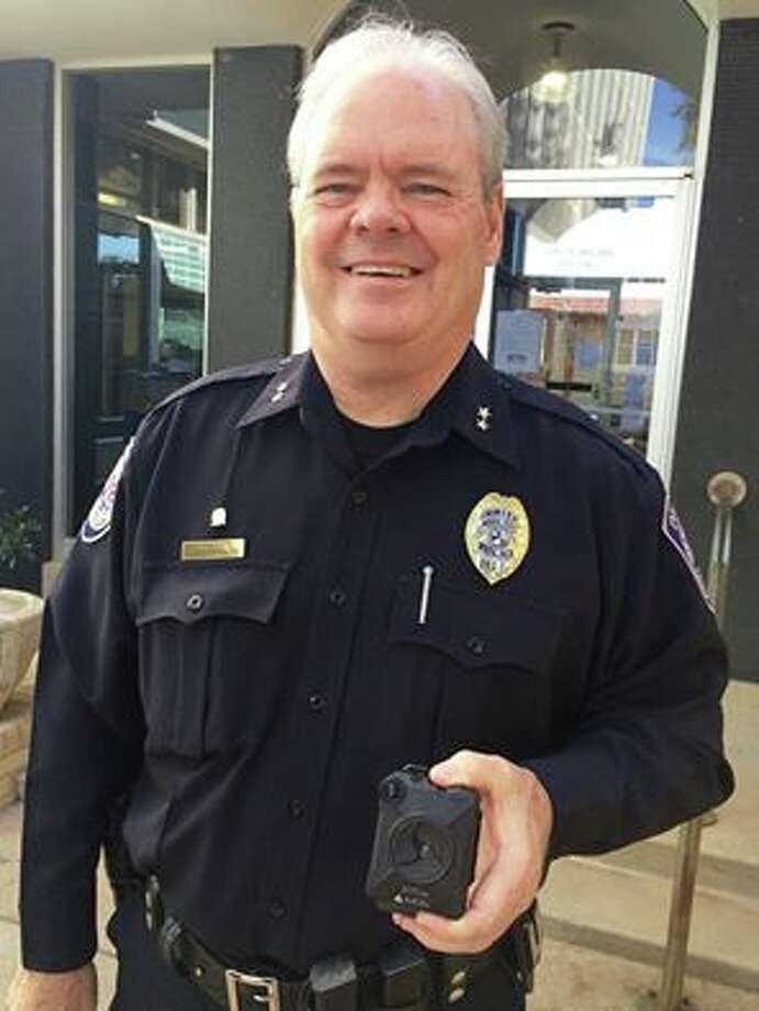 Photo: Midland Police Department/Facebook