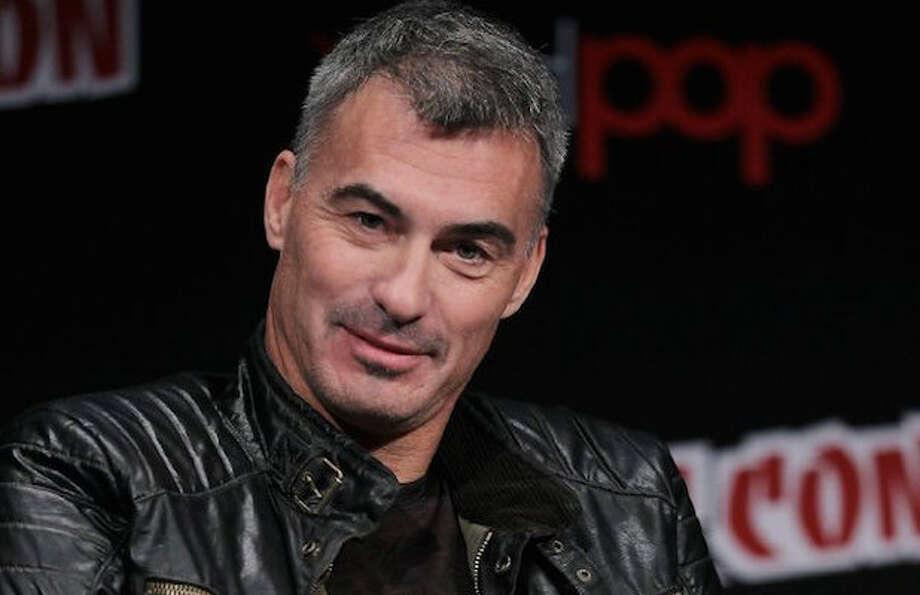 Highlander' Sets 'John Wick' Co-Director Chad Stahelski to Helm