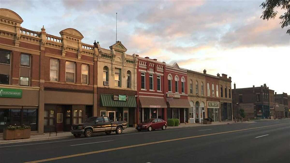 10. Mankato, Minnesota Credit utilization rate: 24 percent Late payments rate: 23 percent Personal savings rate: 3 percent