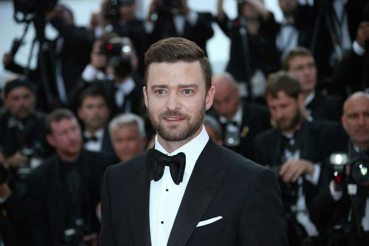 """Justin Timberlake, shown in May in Cannes, France, is an investor in Bai Brands and is its """"chief flavor officer."""" Dr Pepper Snapple Group is buying Bai for $1.7 billion."""