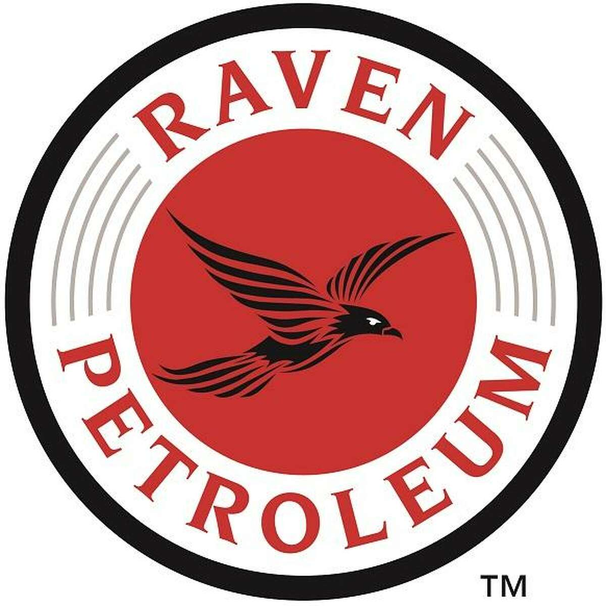 The oil processed by Raven Petroleum's refinery will come from South Texas' Eagle Ford. The light sweet crude is a higher grade petroleum compared to heavy crude oil produced in the Mexico, the Middle East and Venezuela.